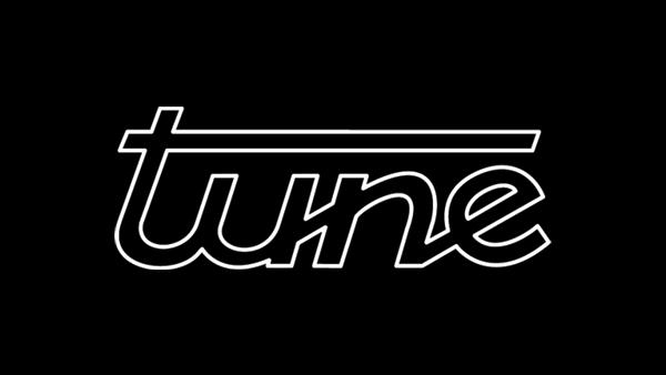 tune black forrest